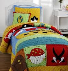 bedding sets boys twin bedding sets evftfi boys twin bedding