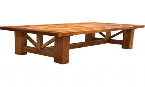 barnwood dining room tables rustic farmhouse trestle dining table