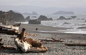 Oregon beaches images 20 reasons to visit the southern oregon coast this summer jpg