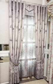 Fancy Kitchen Curtains High End Shower Curtains Window Valances And Swags Fancy