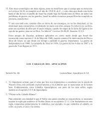 yom kippur coloring pages sermones selectos 3 1 calameo downloader