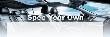 Build A Kia by Kia Store Clarksville 866 545 2429 Build A New Kia Car Online