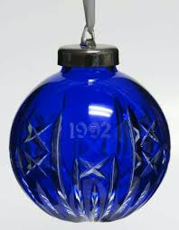 waterford waterford ornament at replacements ltd page 1