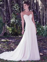 even more blush wedding dresses by maggie sottero