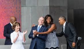 Barack Obama Halloween Costume 6 Political Couples Halloween Costumes Aren U0027t Bill