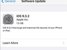 here u0027s how to quickly and simply update all your apple devices zdnet