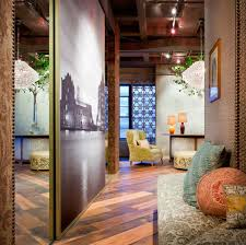 home design showrooms nyc new york showroom fortuny
