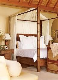 Hawaiian Bedroom Furniture Hawaiian Decor Aloha Style Tropical Home Decorating Ideas