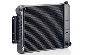 denver radiator repair u2013 denver radiator