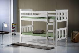 Bedroom Furniture Manufacturers Nottingham Beds Nottingham Buy Online At Staddons