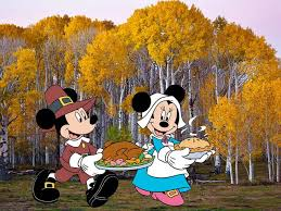 thanksgiving mickey and minnie mouse wallpaper puzzles eu