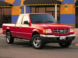 Ford Ranger Options Used 2003 Ford Ranger For Sale Troy Oh Vin 1ftyr10d03bp79301