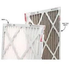 air filter home depot black friday 14x20x1 tier1 16x28x6 merv 11 aprilaire spacegard 401 sg4pr comparable