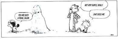 calvin and hobbes snowman jpg m 1338473271