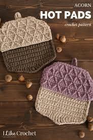 44 best knitting images on pinterest knit crochet crochet