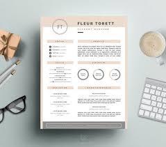 Iwork Resume Template 10 Best Cv Design Images On Pinterest Cv Design Resume Cv And