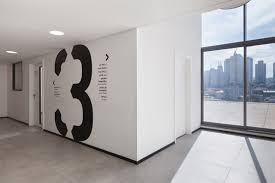 architecture bureau britanica de artes criativas by architectural bureau form office