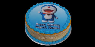 how to your birthday cake awesome ideas for your kid s birthday cake