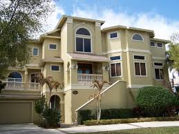 Beautiful Homes For Sale Point Seaside Crystal Beach Florida Homes For Sale