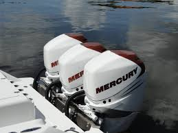 painted outboards cool or not cool page 2 the hull truth