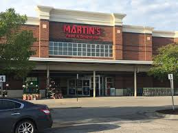 martin u0027s closing remaining richmond area stores in july and august