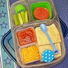 At Home Diys by Diy Top Diy Lunches Home Style Tips Top At Diy