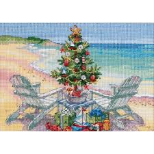 bonnie white charting creations unique counted cross stitch