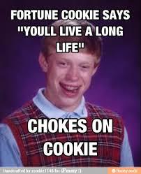 Brian Memes - bad luck brian highest iq pinterest memes humor and bad luck