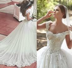 wedding dress trim wedding dresses black trim fashion dresses