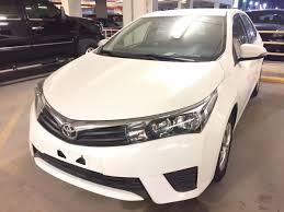 lexus gs used uae used car uae buy and sell used cars uae classifieds in uae