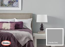 colors that go with grey bathroom paint colors that go with gray what color wall goes