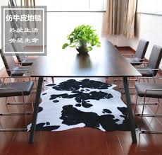 White Bedroom Mat Compare Prices On White Animal Rug Online Shopping Buy Low Price