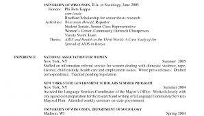 recent law graduate resume sle law graduateesume sle stanford sles student objective