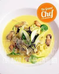 recette de cuisine de a à z cuisine de a à z et recettes au safran astuce de chef