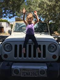cute jeep wrangler charlotte d u0027alessio on twitter