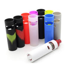 Casing Silicone Ego Aio ego aio nz buy new ego aio from best sellers