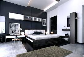 Bedroom Colors And Designs Full Size Of For Bedrooms Bright Room