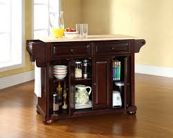 kitchen island tables for sale full size of kitchen furniture beautiful antique kitchen island