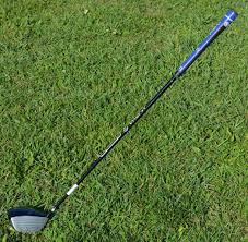 inidividual golf clubs for kids ages 5 8 woods hybrids irons