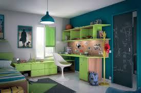 rangement chambre enfants rangement chambre enfant garçon idée chambre flora