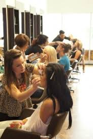makeup classes raleigh nc samuel cole salon raleigh nc page 21 beauty and hair salon