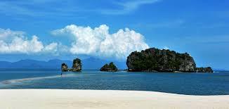 resorts in langkawi budget u0026 luxury resorts flyin com
