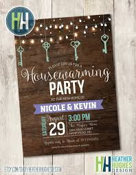 best 25 housewarming party invitations ideas on pinterest home