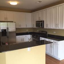 kitchen cabinet refinishing before and after cook s kitchen cabinet refinishing 19 photos 24 reviews