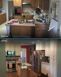Premier Home Design And Remodeling by Remodeling Austin Tx Remodeling Company Near Me Helton