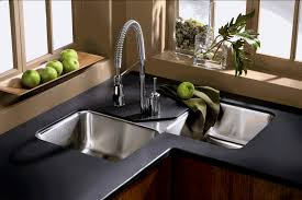 kitchen sink in island top kitchen sink island wallpaper best kitchen gallery image and
