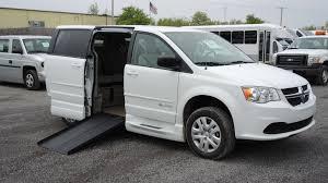 2017 dodge minivan new 2017 dodge grand caravan commercial bus for sale 521166