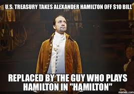 Hamilton Memes - matchmaker alexander hamilton meme three matchmaker logistics