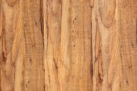 Free Laminate Flooring Rustic Olive Laminate Flooring