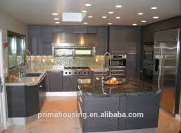 Laminate Kitchen Designs Kitchen Cabinets Sets